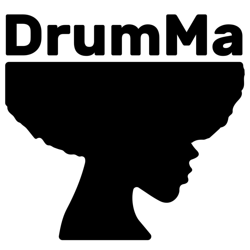 DrumMa-batterie-artigianali-milano-doghe-orizzontali-legno-massello-liuteria-drums-custom-rullanti-set-